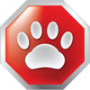 pet-stop-paw-sign