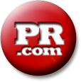 logo_home_1302